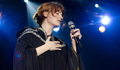 florence_and_the_machine1_600