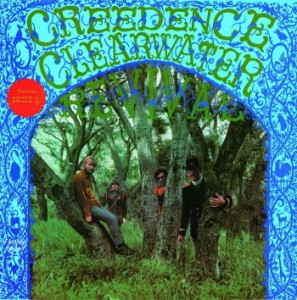 Creedence_Clearwater_Revival_-_Creedence_Clearwater_Revival