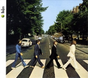 beatles-abby-road