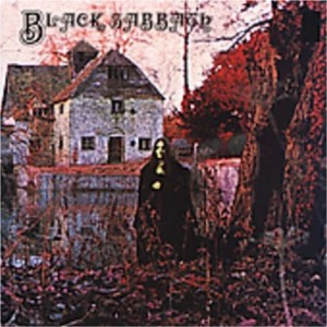 black-sabbath-self-titled